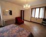 Image 9 - intérieur - Appartement Sasso, Gargnano