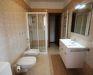 Image 12 - intérieur - Appartement Sasso, Gargnano