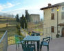 Image 14 - intérieur - Appartement Sasso, Gargnano
