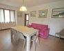 Image 5 - intérieur - Appartement Sasso, Gargnano