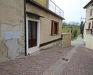Image 17 extérieur - Appartement Sasso, Gargnano
