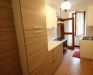 Image 6 - intérieur - Appartement Sasso, Gargnano