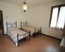 Image 11 - intérieur - Appartement Sasso, Gargnano