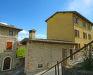 16. zdjęcie terenu zewnętrznego - Apartamenty Formaga, Gargnano