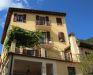 14. zdjęcie terenu zewnętrznego - Apartamenty Formaga, Gargnano