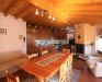 3. zdjęcie wnętrza - Apartamenty Formaga, Gargnano