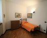 8. zdjęcie wnętrza - Apartamenty Formaga, Gargnano