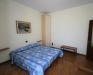 7. zdjęcie wnętrza - Apartamenty Formaga, Gargnano