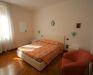 6. zdjęcie wnętrza - Apartamenty Formaga, Gargnano