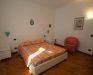 5. zdjęcie wnętrza - Apartamenty Formaga, Gargnano