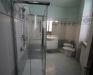 9. zdjęcie wnętrza - Apartamenty Formaga, Gargnano