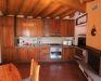 4. zdjęcie wnętrza - Apartamenty Formaga, Gargnano