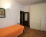 10. zdjęcie wnętrza - Apartamenty Formaga, Gargnano