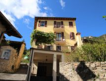 Gargnano - Apartamenty Formaga