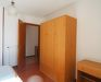 Foto 5 interior - Apartamento Terrazzina, Tignale