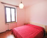 Foto 2 interior - Apartamento Terrazzina, Tignale