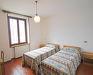 Foto 3 interior - Apartamento Terrazzina, Tignale