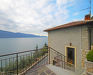 Foto 16 exterieur - Appartement Terrazzina, Tignale