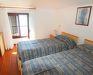 Foto 4 interior - Apartamento Terrazzina, Tignale