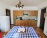 Foto 7 interior - Apartamento Terrazzina, Tignale