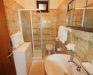 Foto 12 interior - Apartamento Terrazzina, Tignale