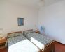 Foto 8 interior - Apartamento Terrazzina, Tignale