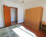 Foto 5 interieur - Appartement Terrazzina, Tignale