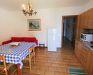 Foto 11 interior - Apartamento Terrazzina, Tignale