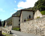 Bild 15 Aussenansicht - Ferienwohnung Terrazzina, Tignale