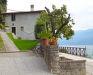 Bild 14 Aussenansicht - Ferienwohnung Terrazzina, Tignale