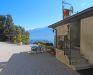 Bild 5 Innenansicht - Ferienwohnung Terrazzina, Tignale