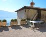 Bild 6 Innenansicht - Ferienwohnung Terrazzina, Tignale
