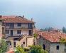 Bild 14 Aussenansicht - Ferienwohnung Adalgisa, Tignale