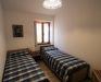 Foto 7 interior - Apartamento Adalgisa, Tignale