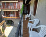 Foto 10 interior - Apartamento Adalgisa, Tignale