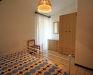 Foto 6 interior - Apartamento Adalgisa, Tignale