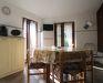 Bild 4 Innenansicht - Ferienwohnung Adalgisa, Tignale