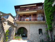 Tignale - Apartment Domenica