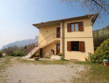 Tignale - Apartment Casa Carlo