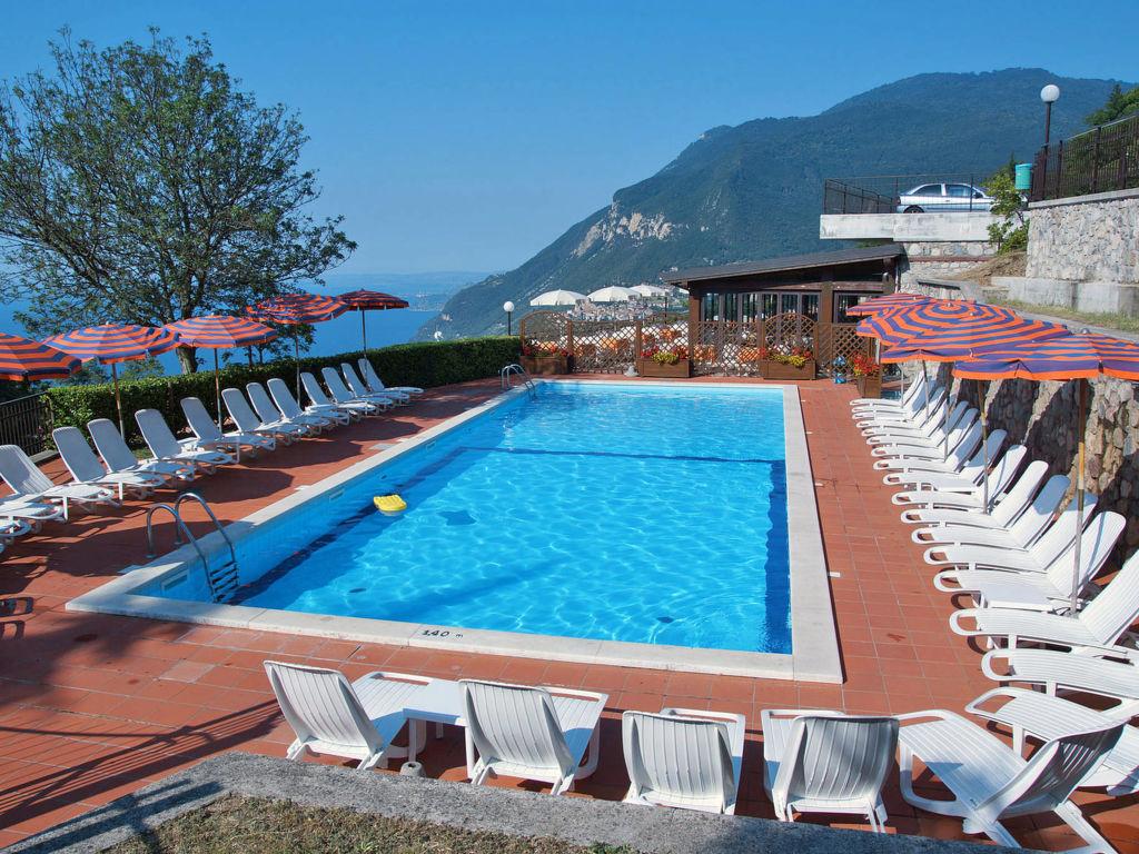 Ferienwohnung Residence La Rotonda (TGL161) (107202), Tignale, Gardasee, Lombardei, Italien, Bild 2
