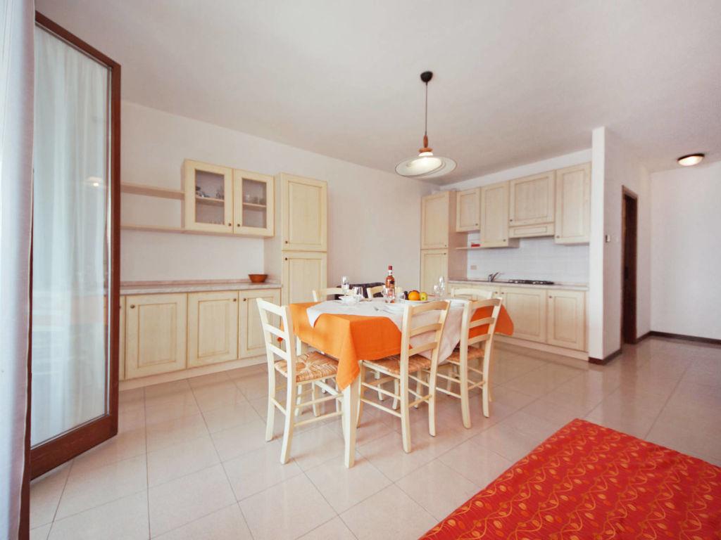 Ferienwohnung Residence La Rotonda (TGL161) (107202), Tignale, Gardasee, Lombardei, Italien, Bild 10