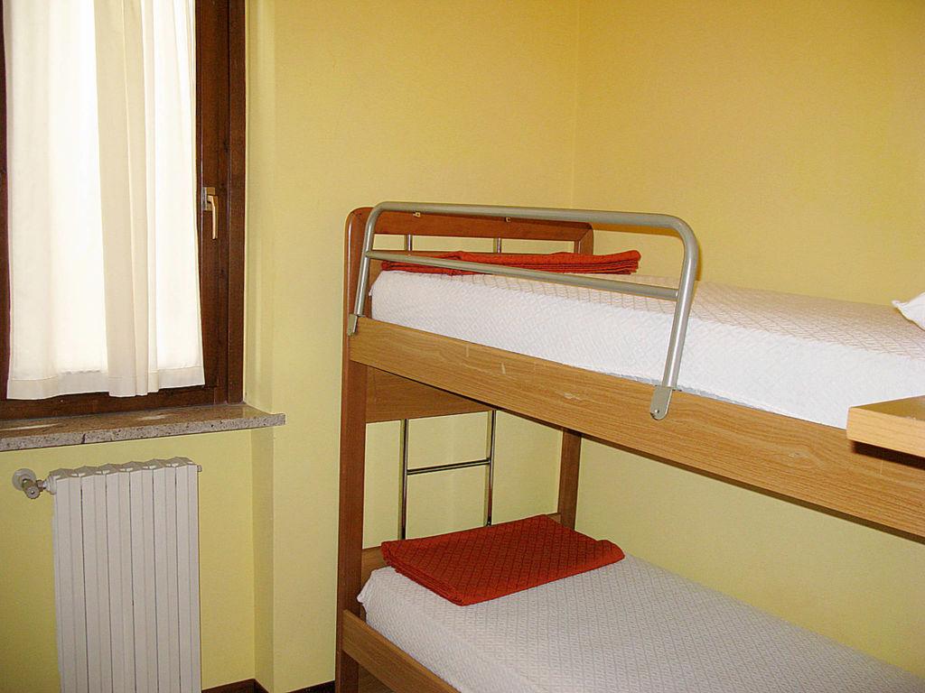 Ferienwohnung Residence La Rotonda (TGL161) (107202), Tignale, Gardasee, Lombardei, Italien, Bild 14