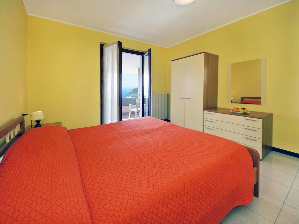 Ferienwohnung Residence La Rotonda (TGL161) (107202), Tignale, Gardasee, Lombardei, Italien, Bild 16