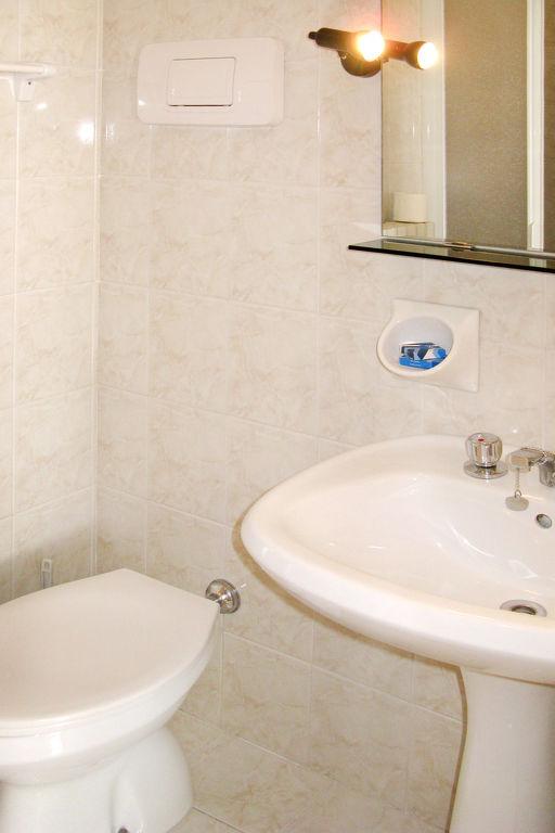 Ferienwohnung Residence La Rotonda (TGL161) (107202), Tignale, Gardasee, Lombardei, Italien, Bild 17