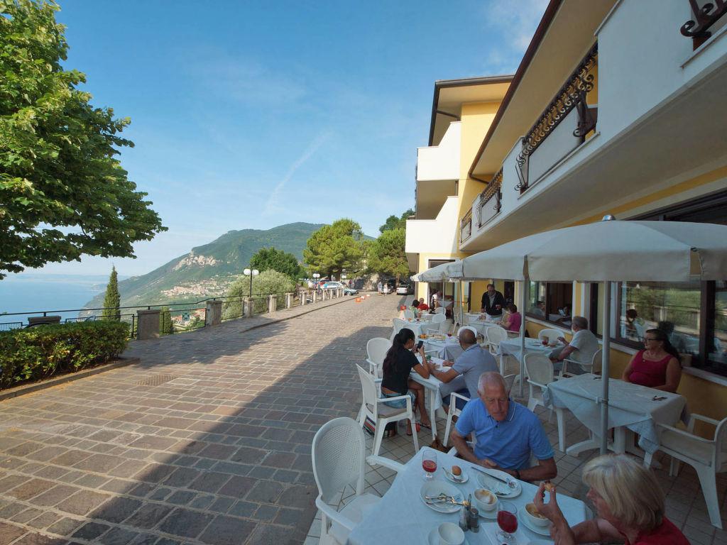 Ferienwohnung Residence La Rotonda (TGL161) (107202), Tignale, Gardasee, Lombardei, Italien, Bild 18