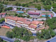 Residence La Rotonda (TGL163)