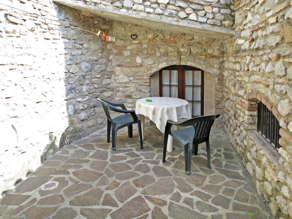 Ferienwohnung La Tartufaia (TMO104) Ferienwohnung  Gardasee - Lago di Garda