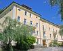 Ferienwohnung Englovacanze, Riva del Garda, Sommer