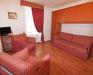 Foto 3 interior - Apartamento Englovacanze, Riva del Garda