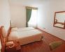 Bild 7 Innenansicht - Ferienwohnung Englovacanze, Riva del Garda